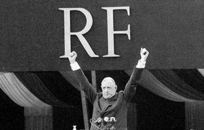 De_Gaulle_je_vous_ai_compris.jpg