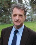 Hervé Gaymard