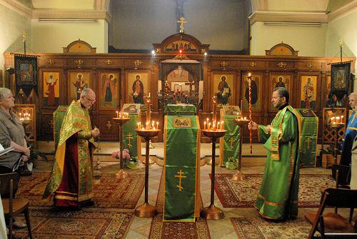 how to become a theologian catholic