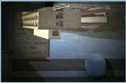 Une double exposition sur l 39 h pital de chamb ry le temps d 39 attendre et sc nes de la vie hospitali re - Chambre photographique occasion ...