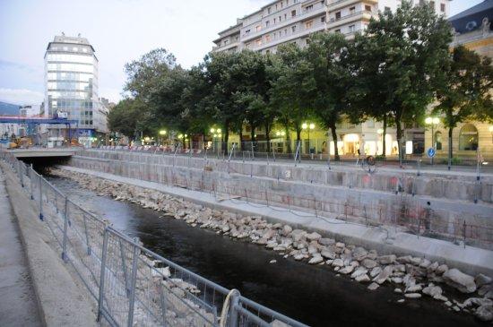 Chamb ry re oit le prix des entr es de ville for Chambery metropole piscine