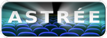 cinema chambery astree