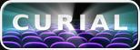cinema chambery curial