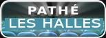 cinema  Pathe Chambery les halles