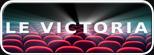 cinema aix les bains victoria