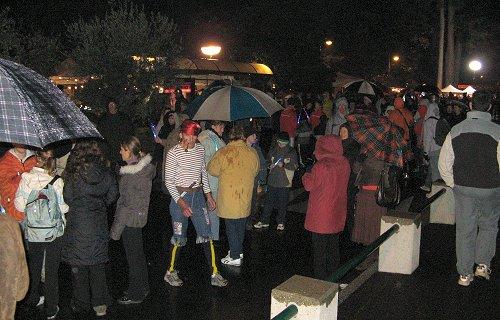Badoo Aix-les-Bains Portail de rencontre Rencontres gratuites