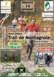 trail montagnole 2010
