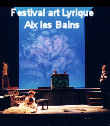 festival art lyrique