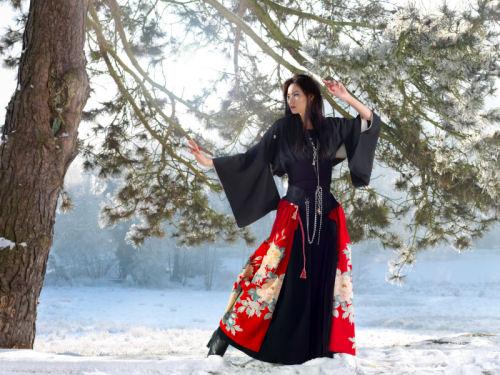 Agence de rencontre femme japonaise