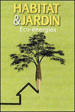 habitat jardin