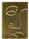 Masque d'Or 2007 - Biennale Charles Dullin Aix les Bains