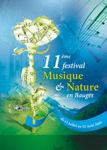 festival musique nature