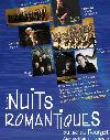 festival nuits romantiques