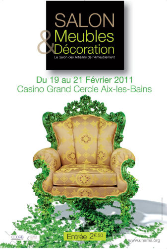 salon meubles et decoration aix les bains. Black Bedroom Furniture Sets. Home Design Ideas