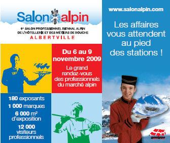 Placard et rangement - toutes les adresses en France avec ELLE