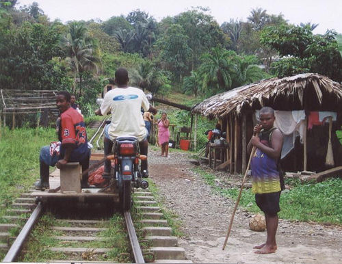 http://www.chambe-aix.com/recit_voyage/images/colombie_transport_rail.jpg